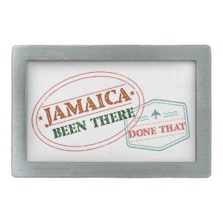 Jamaïca daar Gedaan dat Gespen