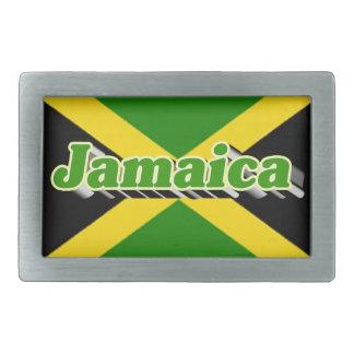 Jamaïca Gesp