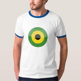Jamaïca T Shirt
