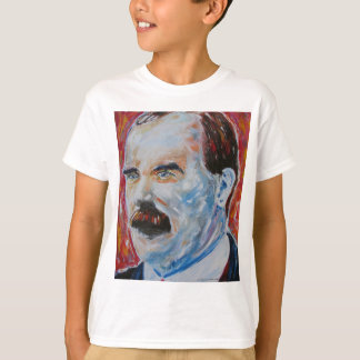James connolly t shirt