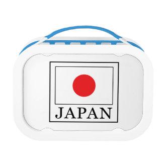 Japan Lunchbox