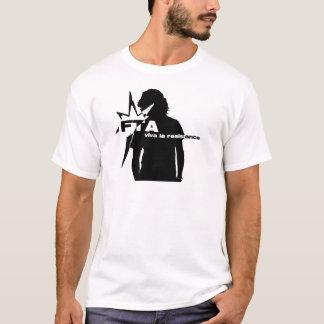 Jared-FTA T Shirt