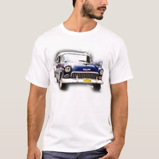 jaren '50 Chevy T Shirt