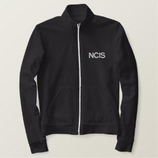 Jasje NCIS