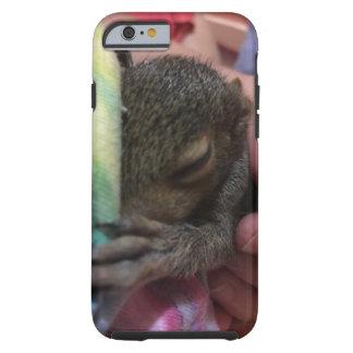 Jasmijn Tough iPhone 6 Hoesje