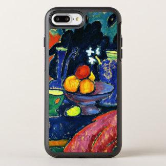 Jawlensky - Stilleven met Kruik OtterBox Symmetry iPhone 8 Plus / 7 Plus Hoesje