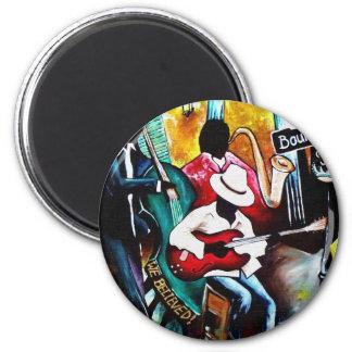 jazz purse.jpg magneet