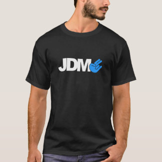 JDM Shocker -1- T Shirt