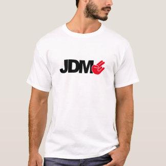 JDM Shocker -3- T Shirt