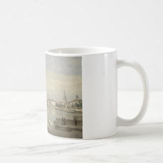 Jean-Baptiste-Camille Corot - de Haven Koffiemok