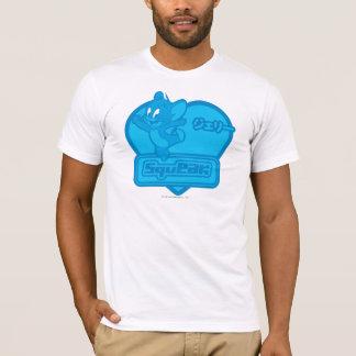 Jerry Squeak T Shirt