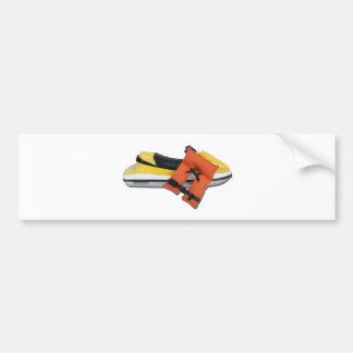 JetSkiLifeVest082612.png Bumpersticker
