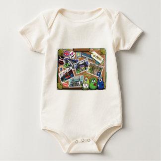jigsawprint1.jpg baby shirt