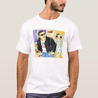 Joe Cool T Shirt
