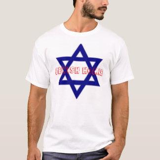 Joodse Homie T Shirt