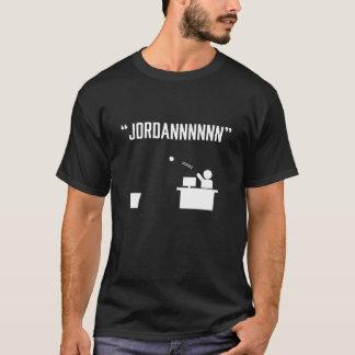 Jordannnnn T Shirt