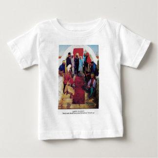 Joseph in Egypte T Shirt