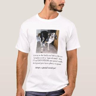 Jude T Shirt