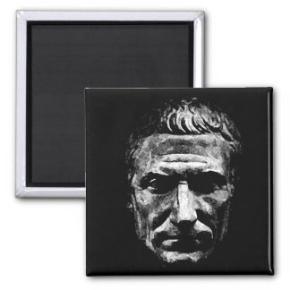 Julius Caesar Magneet
