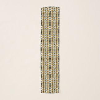 Juwelen van de Sjaal van de Kongo