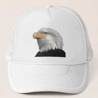 KAAL Eagle-Pet Trucker Pet