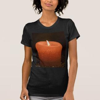 Kaars T Shirt