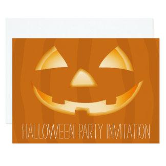 Kaart 2 van de Uitnodiging van de Partij van