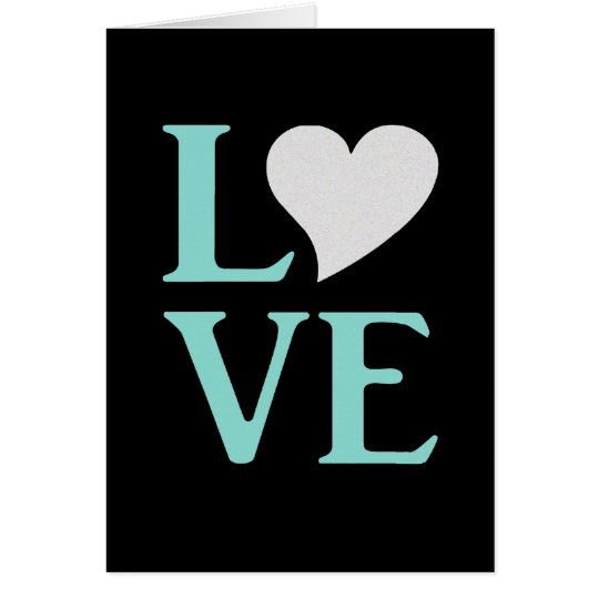 Kaarten van de Nota van de Partij van de Liefde
