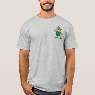 kabouter t shirt