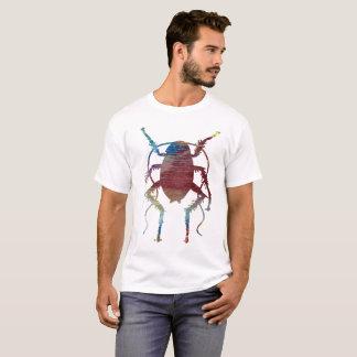 Kakkerlak T Shirt