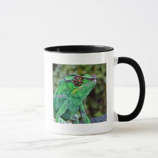 Kameleon Mok