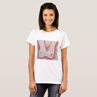 Kan Vallend in Liefde met u… geen T Shirt