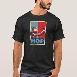 Kandidaat Hop T Shirt