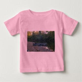 Kano Baby T Shirts