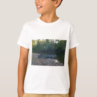 Kano T Shirt