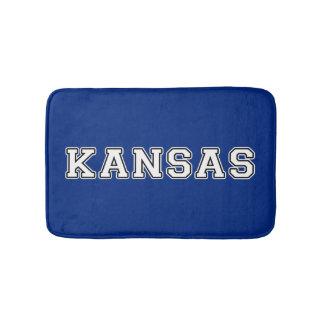 Kansas Badmatten