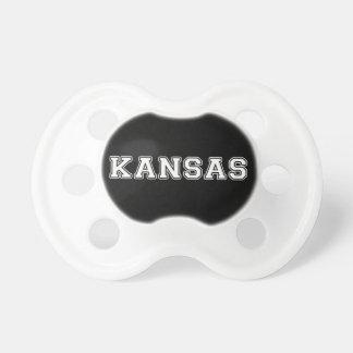 Kansas Fopspeen