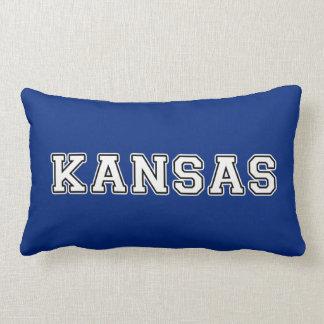 Kansas Lumbar Kussen