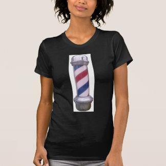 Kapper Pool T Shirt