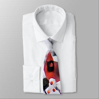 Kardinaal 6153 persoonlijke stropdassen