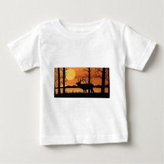 Kariboe Baby T Shirts