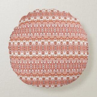 romantische ronde kussens romantische sierkussen designs
