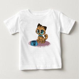 Kat Baby T Shirts