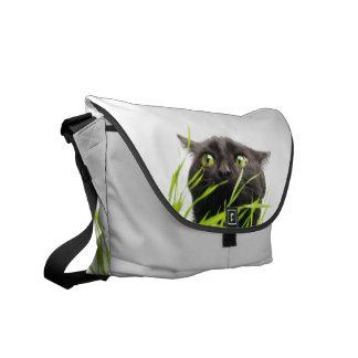 Kat & Gras Messenger Bags