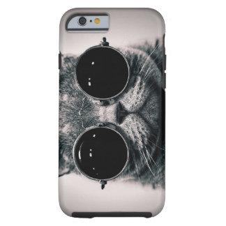 kat tough iPhone 6 hoesje