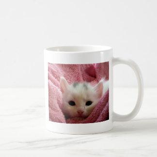 katje-kat-pluizig-kat-leuk-62321 koffiemok