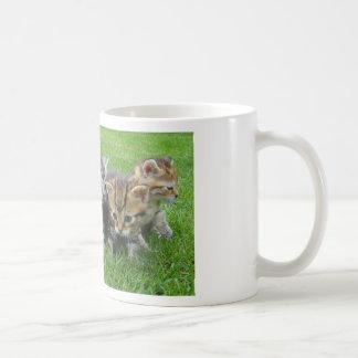katjes koffiemok