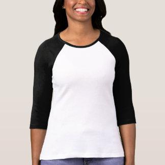 Katoenen van de Meisjes van Geek T-shirt