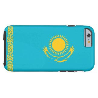Kazachstan Tough iPhone 6 Hoesje