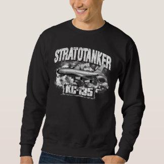 Kc-135 T-shirt van het Sweatshirt van het Mannen